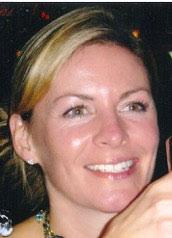 Amanda Sherazee